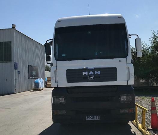 MAS CARRO ZT2643 - JK2170